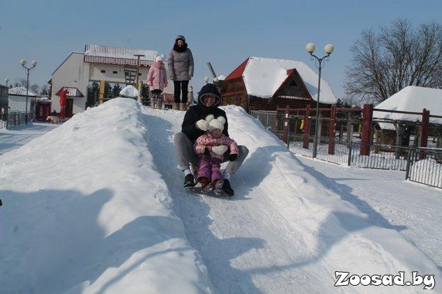 zimnie_gulyaniya